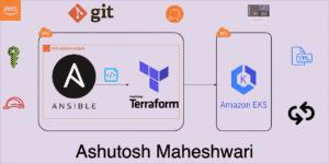 Ashutosh Maheshwari